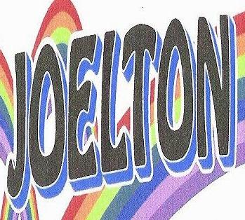 Joelton
